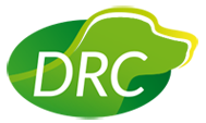 DRC - Deutscher Retriever Club e.V.